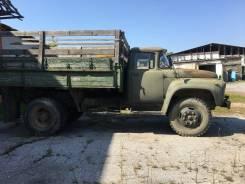 ЗИЛ 130. в Спасске