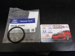 Сальник тормозного суппорта. Hyundai H1 Hyundai Grand Starex