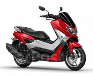 Yamaha V-Max. 125куб. см., исправен, птс, без пробега. Под заказ