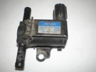 Датчик абсолютного давления. Honda: FR-V, Edix, Stream, Civic, Civic Ferio Двигатели: D17A2, K20A9, N22A1, R18A1, D17A, K20A1, 4EE2, D14Z5, D14Z6, D15...