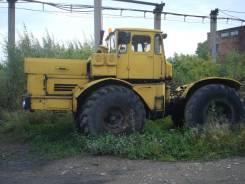 Кировец К-701. , 300 л.с.