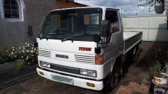 Mazda Titan. Продается грузовик , 3 000куб. см., 2 000кг., 4x2