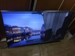 LG 65UJ675V. LCD (ЖК)