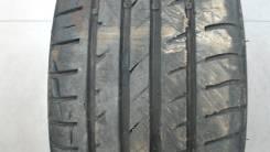 Шина Citroen C3 2002-2009