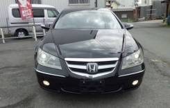 Honda Legend. J35A