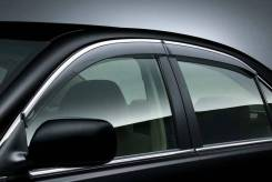 Ветровик. BMW X3, F25 B47D20, N20B20, N20B20O0, N20B20U0, N47D20, N52B30, N55B30, N55B30M0, N57D30, N57D30OL, N57D30TOP