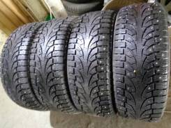Pirelli Winter Carving Edge, 225/55R18