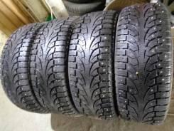 Pirelli Winter Carving Edge, 225/55R18