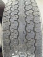 Bridgestone Dueler H/T 689. Летние, 20%, 1 шт