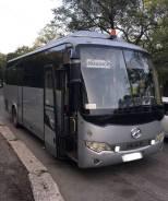Higer KLQ6885Q. Продаётся автобус-турист , 36 мест