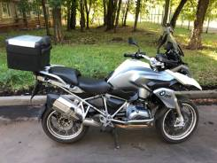 BMW. 1 200куб. см., исправен, птс, с пробегом