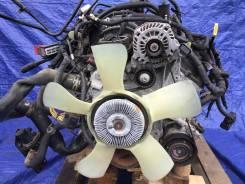 Двигатель для Додж Рэм 13-18 5,7л hemi