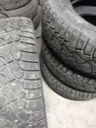 Pirelli Ice Zero. Зимние, шипованные, 2017 год, 5%, 4 шт