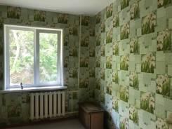 2-комнатная, улица Гоголевская 4. Гоголевской, агентство, 52кв.м. Интерьер
