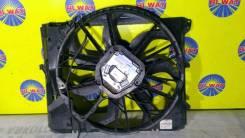 Вентилятор Радиатора Двигателя BMW 323i