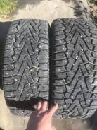 Pirelli Ice Zero, 225/45R18, 245/40R18