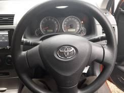 Подушка безопасности. Toyota Corolla Fielder, NZE144, NZE144G