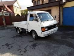 Mazda Bongo. Продается грузовик , 2 400куб. см.