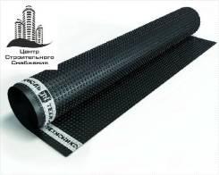 Мембрана профилированная 1х20 м, 433045, PLANTER standard