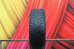 Dunlop SP Winter Sport M3, 225/50 R16