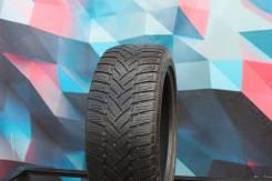 Dunlop SP Winter Sport M3. зимние, без шипов, 2013 год, б/у, износ 10%