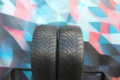 Dunlop SP Winter Sport M3, 245/40 R18