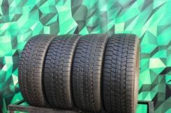 Bridgestone Blizzak LM25, 215/45 R17