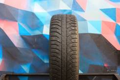 Bridgestone Ice Cruiser 7000, 215/55 R16