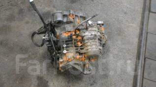АКПП. Lexus RX330, MCU38 Lexus RX350, MCU38 Двигатель 3MZFE