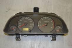Спидометр. Subaru Forester, SF5, SF9