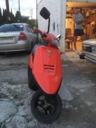 Honda Tact. 49куб. см., исправен, птс, с пробегом