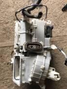 Корпус радиатора отопителя. Toyota Corolla, ADE150, NDE150, NRE150, ZZE150