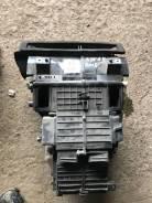 Корпус отопителя. Renault Logan, LS0G/LS12, LS0H, LS1Y Двигатели: K4M, K7J, K7M