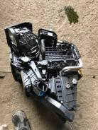 Корпус отопителя. Ford Kuga, CBS Двигатели: DURATEC25, JQMA, JQMB, JTMA, M9MA, UFMA