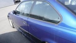 Уплотнитель. BMW M3, E36 BMW 3-Series, E36
