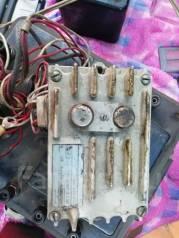 Прибор зажигания Электроника-1М