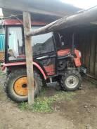Shifeng SF-244. Продам трактор shifeng sf-244, 24 л.с.
