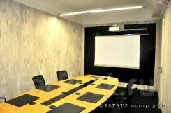 Продается офис премиум класса в самом центре укомплектован под ключ. Улица Суханова 3, р-н Центр, 57кв.м. Интерьер