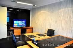 Продается офис премиум класса в самом центре укомплектован под ключ. Улица Суханова 3, р-н Центр, 57кв.м.
