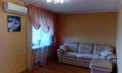 2-комнатная, улица Ульяновская 12/3. БАМ, частное лицо, 50кв.м. Комната