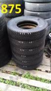 Dunlop SP LT 01. Зимние, без шипов, 10%, 6 шт