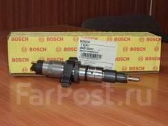 Инжектор. Ford F250 Iveco Eurocargo DAF CF