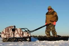 Baltmotors Snowdog Standart. исправен, есть птс, без пробега