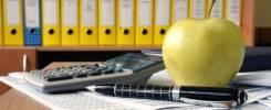 Услуги бухгалтера, ведение учета ООО и ИП, отчетность (ОСНО, УСН ЕНВД)
