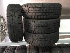 Dunlop Winter Maxx SJ8, 185/65 R15