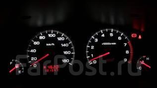 Панель приборов. Subaru Forester, SF5, SF6, SF9, SG5, SG6, SG69, SG9, SG9L. Под заказ