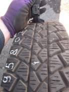 Dunlop Grandtrek. Зимние, без шипов, 10%, 4 шт. Под заказ