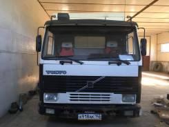 Volvo FL7. Продается грузовик