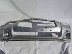 Бампер. Nissan Skyline, HNV37, HV37, YV37, ZV37