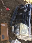 Продам фара левая Toyota SR40 SR50